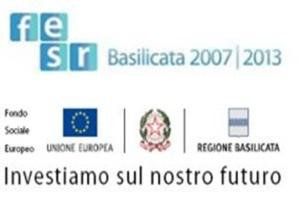 LogoPon20072013