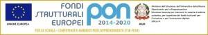 Link alla pagina PON 2014-2020