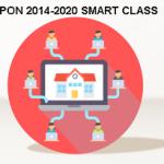 Pon 2014-2020_smart-class