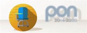 """FESR -AMBIENTI DIGITALI PER LA DIDATTICA - 10.8.1.A6 """"UNA CLASSE DIGITALE PER TUTTI"""""""