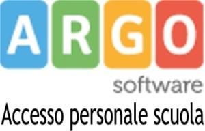 Link esterno al registro online accesso personale