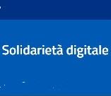 solidarietà digitali.,1JPG