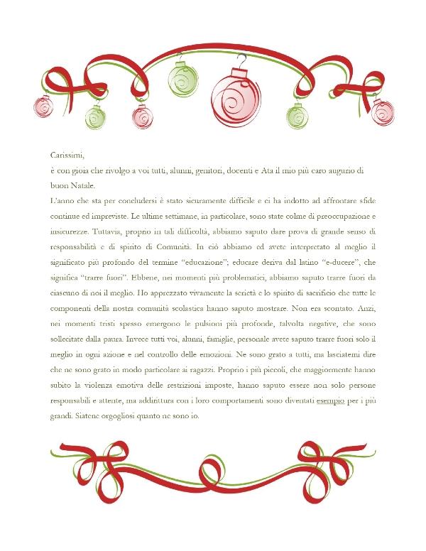 auguri Natale 2020._page-0001.
