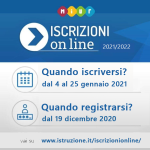 banner_iscrizioni_online_2021_22