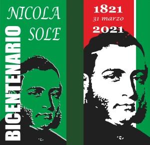 Bicentenario Nicola Sole